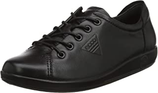 ECCO Soft 2.0 womens Casual Shoes