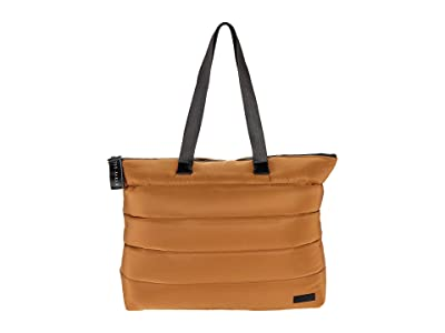 Ted Baker Percent Tote Bag