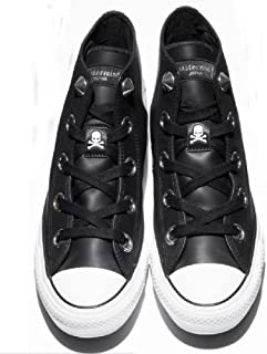 mastermind JAPAN × CONVERSE / ALL STAR 100HI 国内正規新品 26㎝