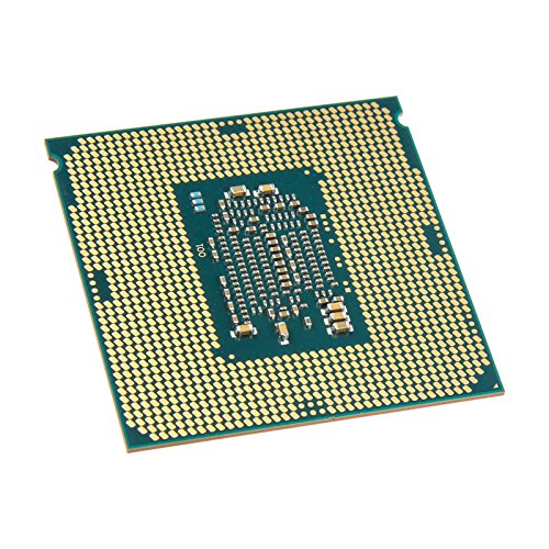Intel Core i3-6320 3,9 GHz (Skylake) Sockel 1151 - tray
