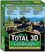 Total 3D Landscape Deluxe 8