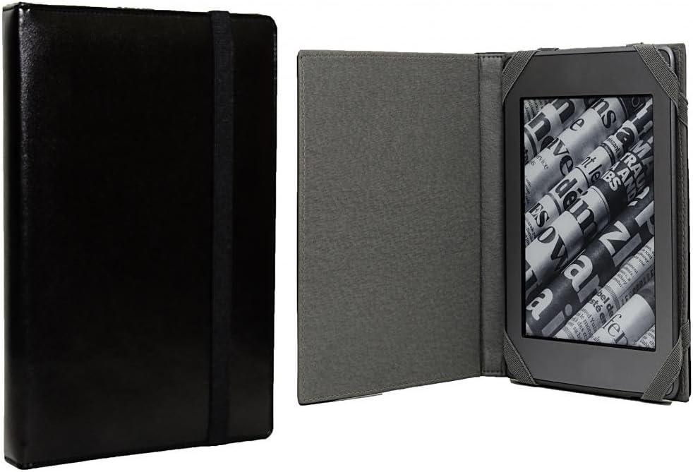 Funda para EBOOK Approx MUTIMEDIA Color Book Touch 7