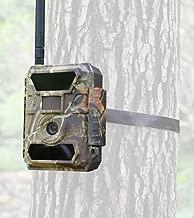 Best bigfoot cellular trail camera Reviews
