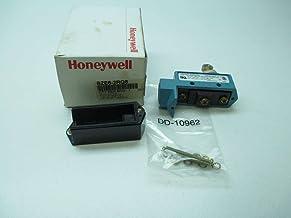 Honeywell BZE6-2RQ8 Verkoop door SWATEE Electronics