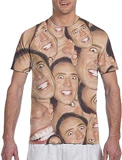Adam Brett Jack Evan Ryan Joshua Short Sleeve Baseball T-Shirts for Women
