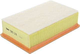 Valeo 585231 Luftfilter