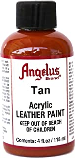 Best angelus tan paint Reviews