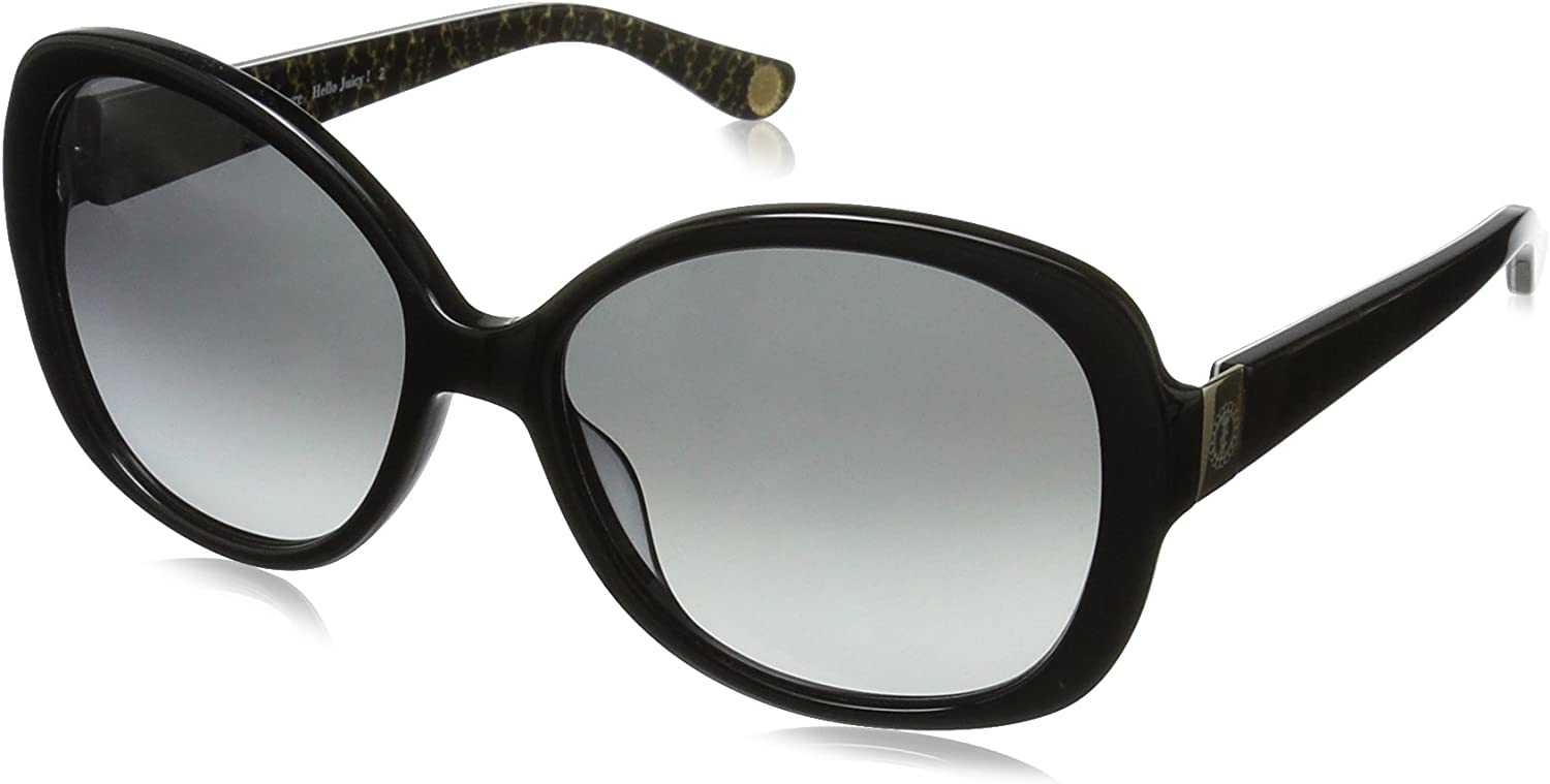Juicy Couture Juicy 583 S Sunglasses