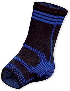 Pro-Tec Athletics X-Large Gel Force Ankle Sleeve