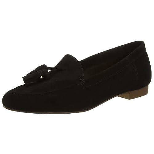 535c457cb2 Office Women's Retro Loafers