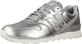 New Balance Schuhe WR 996