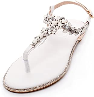 luxveer shoes