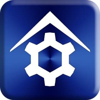 homeseer mobile