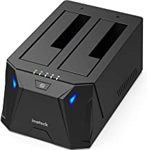 Best thermaltake hdd dock Reviews