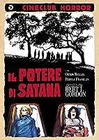 Il Potere Di Satana [Italian Edition]