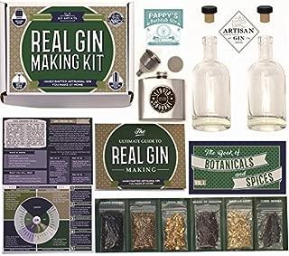 tanqueray gin gift box