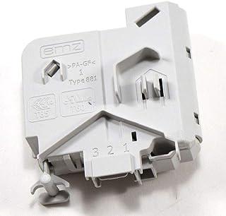 Bosch 00612148 Lock-Electrical by BOSCH