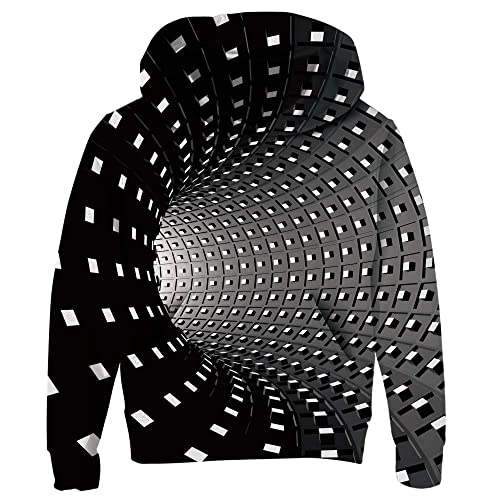 Christmas Booty Printed Sweater Festive Xmas Design Mens Girls Jumper Top New