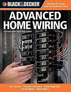 Black & Decker Advanced Home Wiring