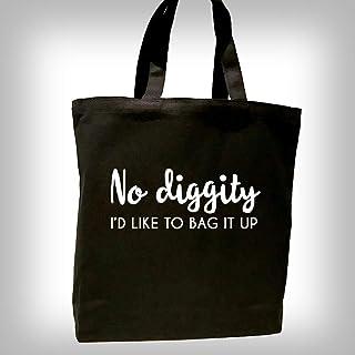 82d6cbf807e6 Amazon.com: White - Handbags & Shoulder Bags / Clothing, Shoes ...