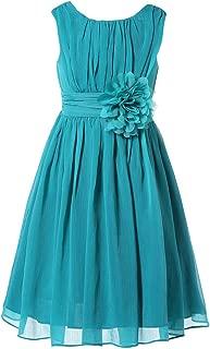 1/2 sleeve bridesmaid dresses