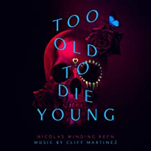 Best too young to die song Reviews