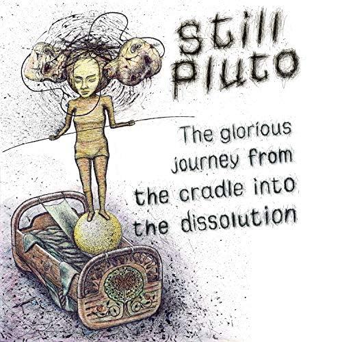 Still Pluto
