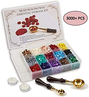 wax impressions jewelry