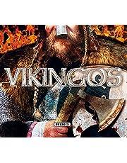 Vikingos (Despliega La Historia)