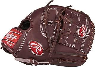 Rawlings Heart of The Hide Glove Series