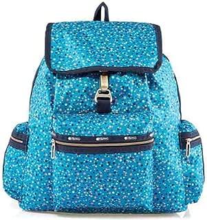 Essential 3 Zip Voyager Backpack