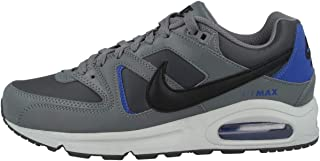 Nike Air Max Command, Scarpa da Corsa Uomo