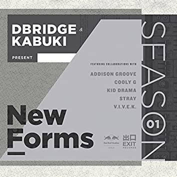 New Forms Season 1