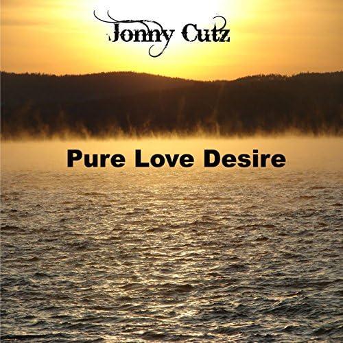 Jonny Cutz