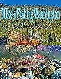 Mike's Fishing Washington (English Edition)