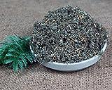 Naturix24 – Gänsefingerkraut geschnitten - 250 g