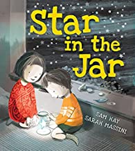 Best star in the jar book Reviews