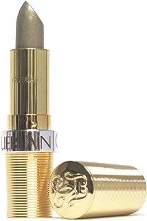 Guerlain KissKiss Pure Comfort Lipstick SPF 10 Feuille D'or