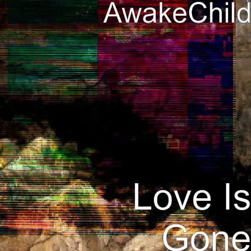 AwakeChild