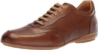 حذاء رياضي بين للرجال من مزلان