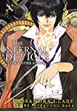 The Infernal Devices: Clockwork Angel: The Infernal Devices: Book 1: Bk. 1