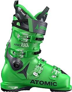 Best atomic hawx ultra 130 ski boots 2018 Reviews