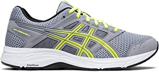 Asics Gel-contend 5 mens Running Shoes