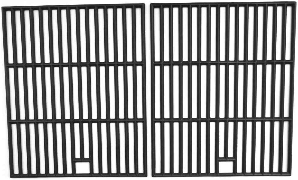 Cast Clearance SALE Limited time Iron Cooking Grates for 720-0649 Nexgrill Bombing free shipping 720-0 720-0582B