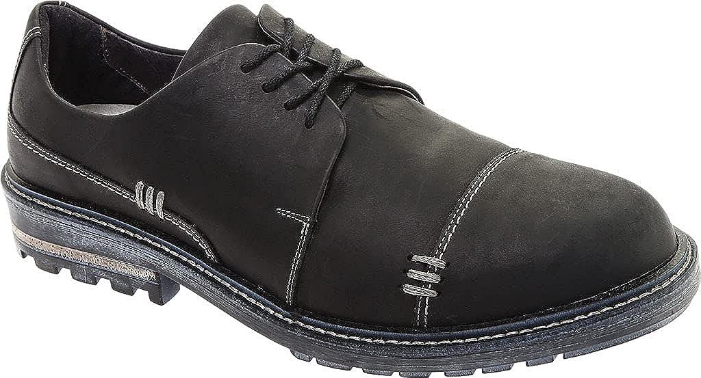 NAOT Footwear Men's Chief Shoe
