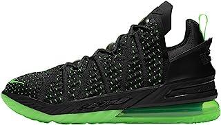 Nike Men's Lebron XVIII Sneaker
