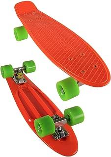 Best vintage skateboards for sale Reviews