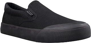 حذاء رياضي رجالي من لوجز كليبر بروتيج