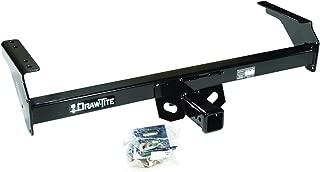 Draw-Tite 75186 Max-Frame Receiver