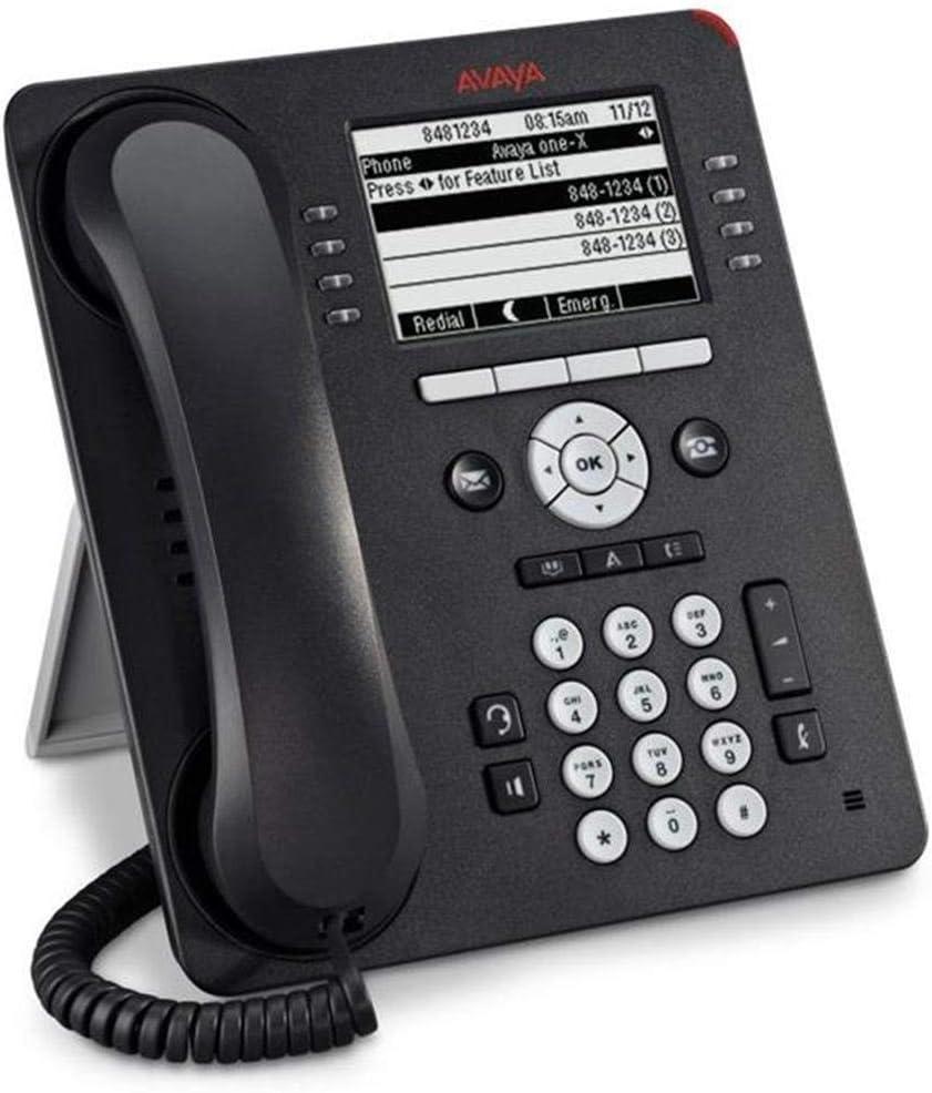 Avaya 9608 Global 700504844 700507947 half Labeling 8 Self Button V Max 67% OFF